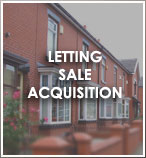 Letting Sale