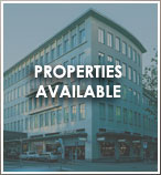 Properties Available